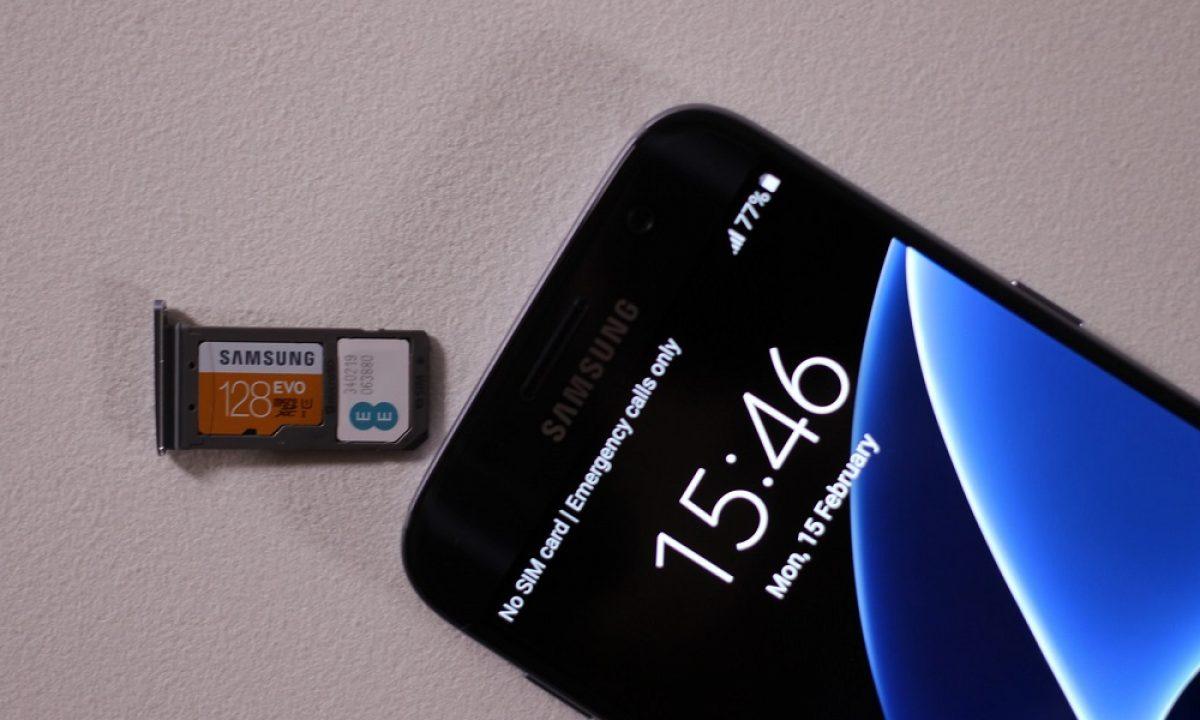 Cara Mengunci Gallery Samsung Terbaru Tanpa Aplikasi Tambahan Gadgetren