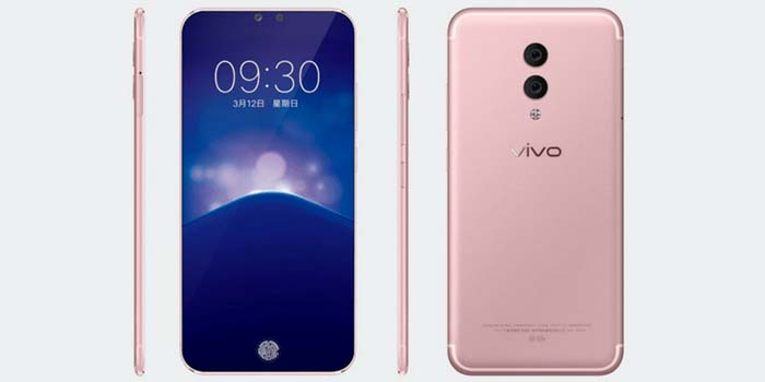 Vivo XPlay 7 RAM 10 GB Header