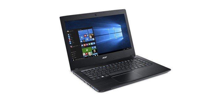 Laptop Acer Core I5 - Acer E5 - 475