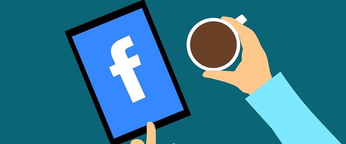 Cara Menghapus Semua Status Di Facebook Lewat Fitur Ini Gadgetren