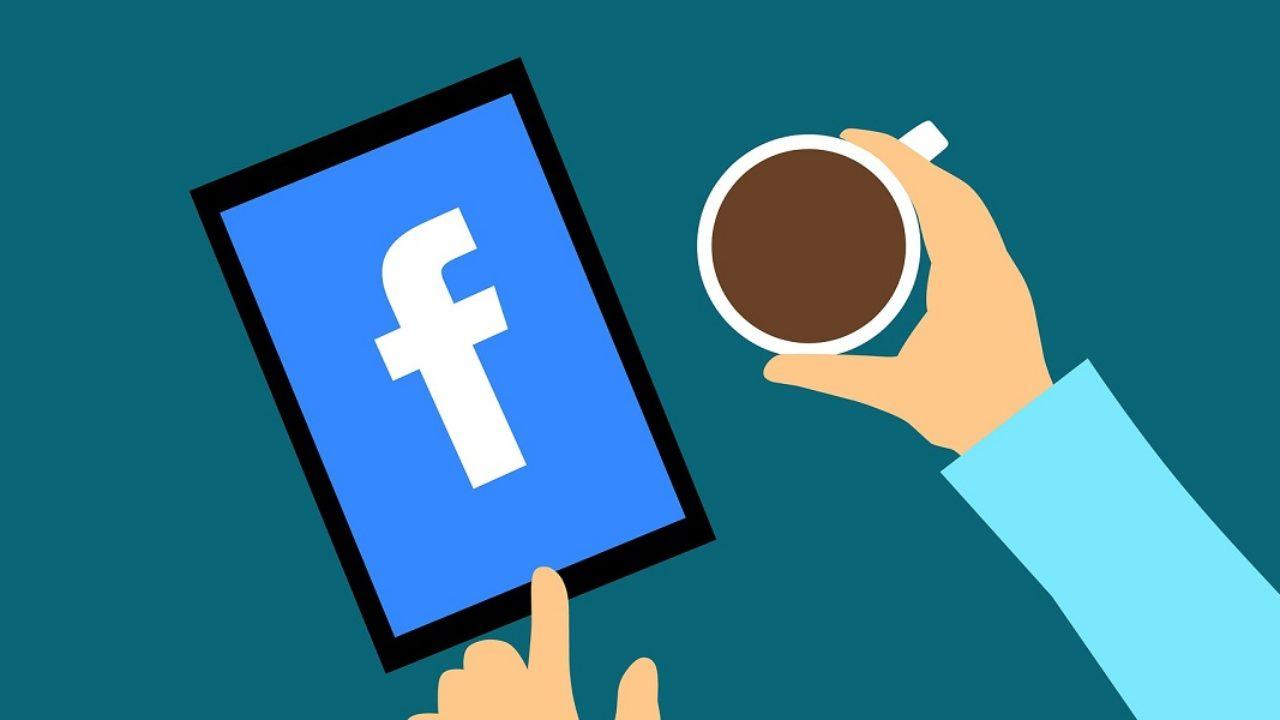 Unduh 6000 Wallpaper Biru Facebook  Terbaru