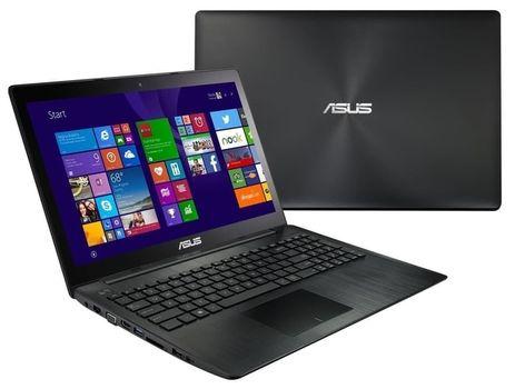 Asus X555BA-BX901D