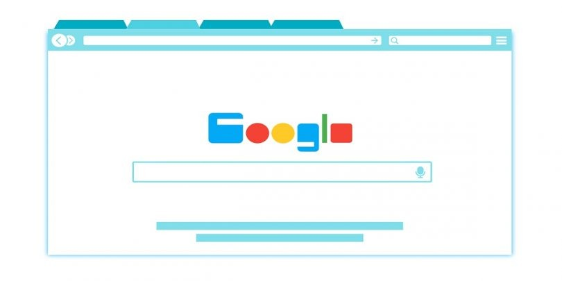 Cara Mudah Memasang dan Mematikan Adblock di Google Chrome ...