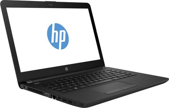 HP 14-bw015AU