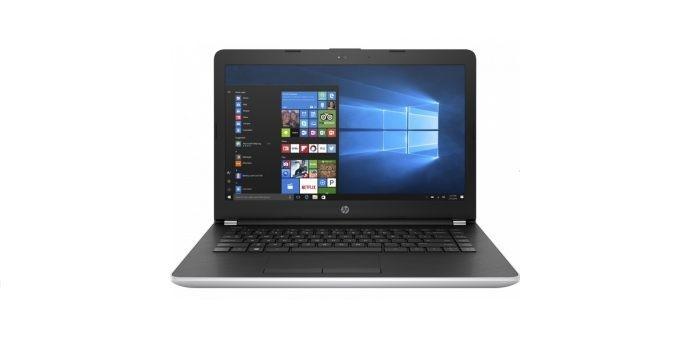 7 Laptop Desain Harga 5 Jutaan - HP 14 -BW001AX