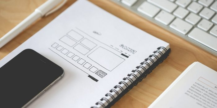 Laptop Desain Grafis Harga 5 Jutaan Header