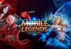 Mobile Legends Alucard Rafaela Featured