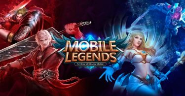 Mobile Legends Alucard Rafaela Featured