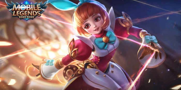 cara beli dan kirim battle point mobile legend Header