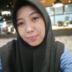 Foto Selfie Bokeh fix