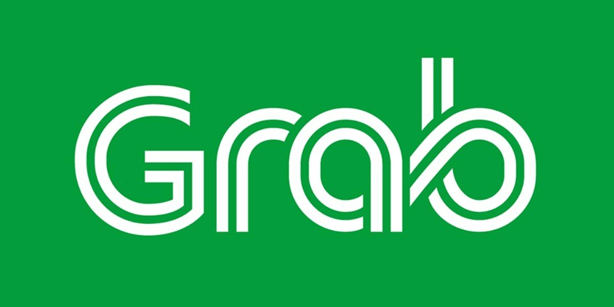 Grab-Logo-Feature