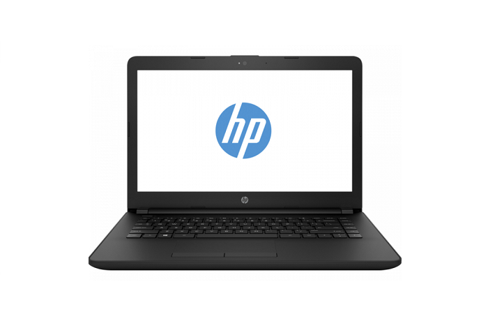 Laptop Editiing Video 4 Jutaan - HP 14-BW015AU