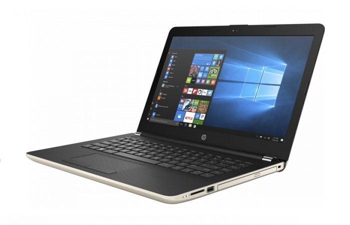Laptop Harga 3 Jutaan Untuk pelajar Header - HP 14