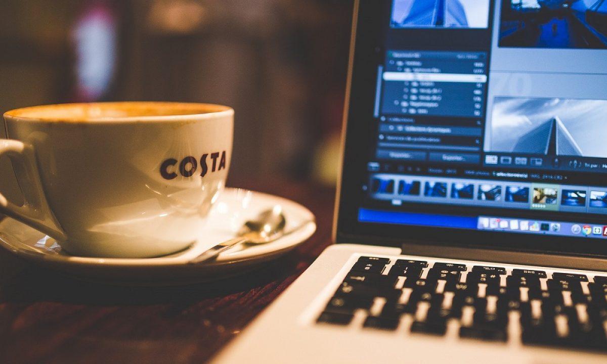4 Laptop Editing Video Murah Seharga Rp 4 Jutaan Maret 2018 Gadgetren