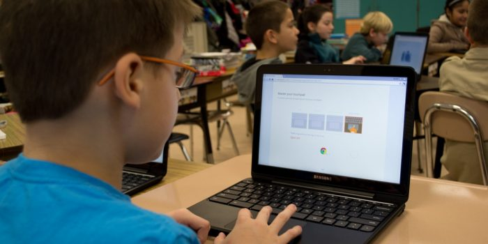 Laptop Harga 3 Jutaan Untuk pelajar Header