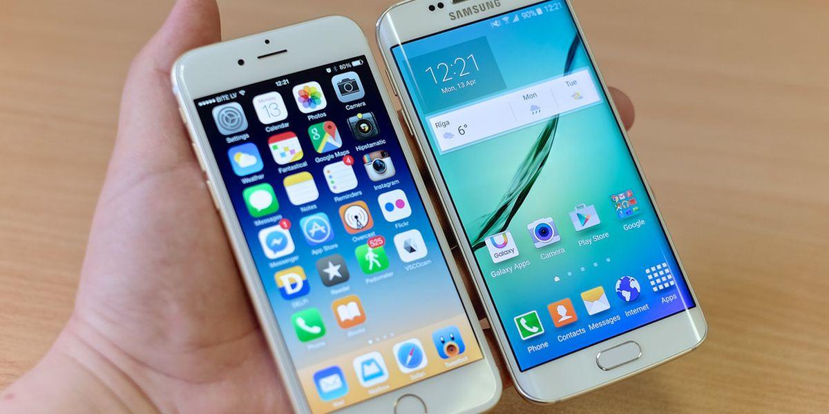 Sinyal Handphone Tiba-Tiba Hilang? Ini Penyebab dan Alasannya Header