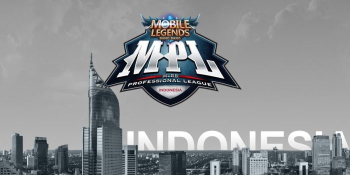 Cara Mendapatkan Border MPL Mobile Legends Header