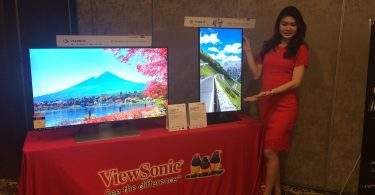 SonicView Launch Maret 2017 Featured