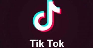 Tik Tok Feature