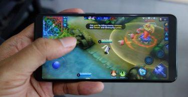 Vivo-V7-Mobile-Legends-Besar