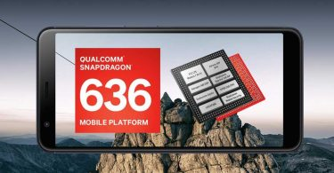 ASUS-Snapdragon-636-Feature