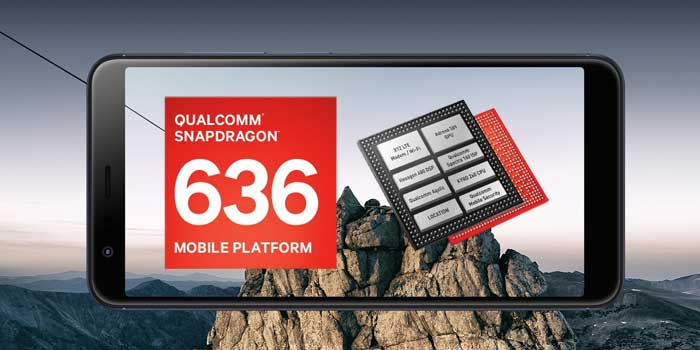 ASUS-Snapdragon-636-Header