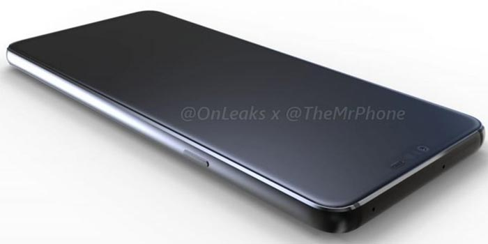 LG G7 Leak Headerz