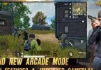 PUBG Mobile v0.4.0 Featured