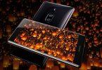 Sony Xperia XZ2 Premium Feature