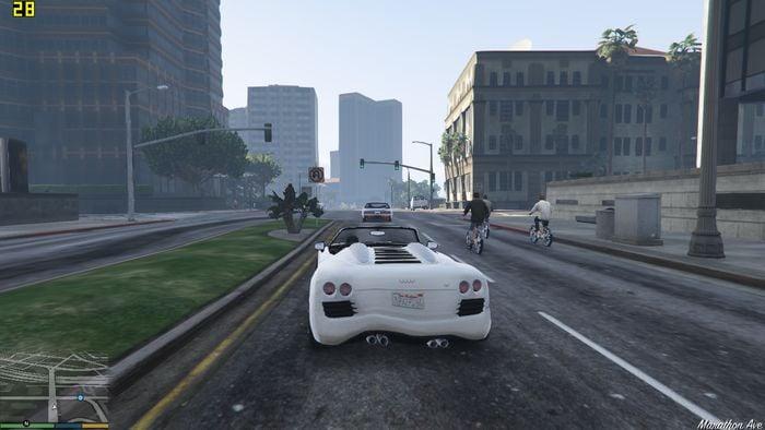 X555QG GTA5