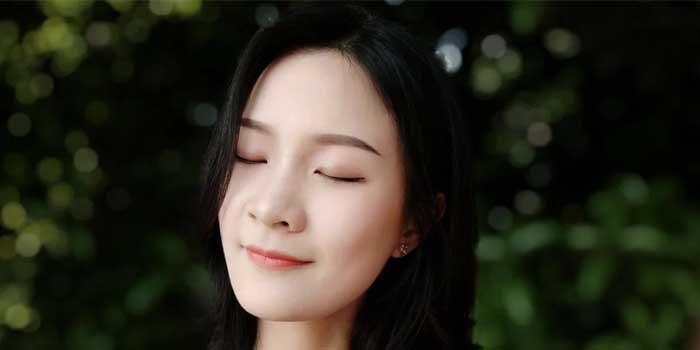 Xiaomi Mi 6X Foto