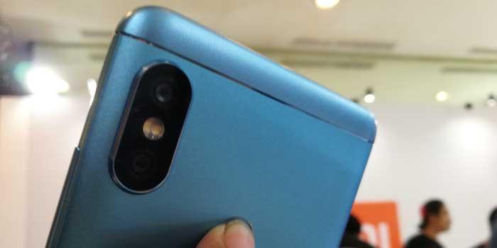 Pubg Hdr On Redmi Note 5 Pro: 5 Rekomendasi HP Gaming Untuk PUBG Mobile Dengan Harga
