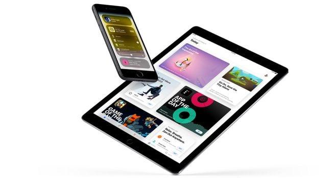 iOS Aplikasi AppStore