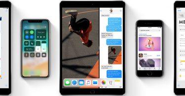 iOS Masa Dukungan Featured