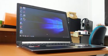 Acer Aspire 5 A515-41G Featured