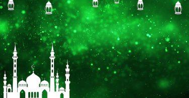 Aplikasi Muslim Feature