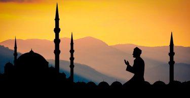 Doa Niat Ramadhan Feature