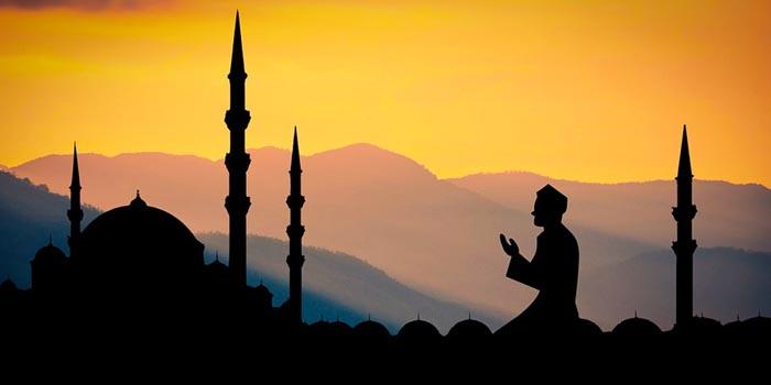 Aplikasi Doa dan Niat Ramadan Header