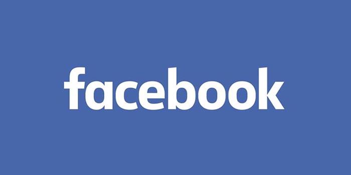 Cara Menghapus Semua Foto di Facebook Header
