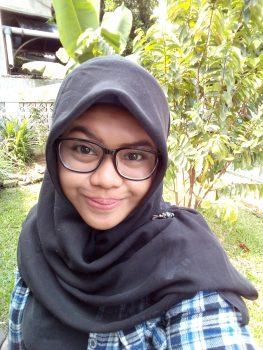 Foto Beauty Siang