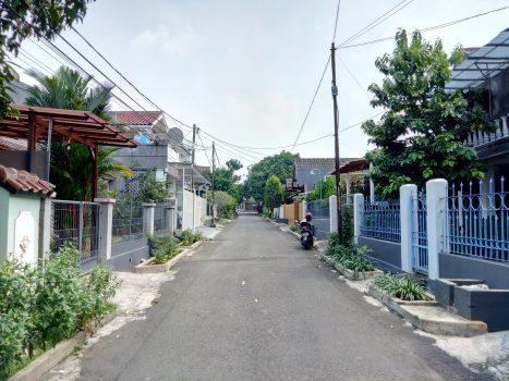 Foto Siang Hari