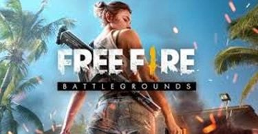 Free Fire Feature