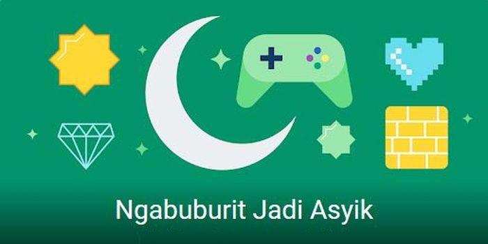 Game untuk Ngabuburit Header