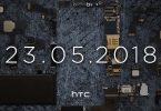 HTC U12 Plus Tanggal Feature