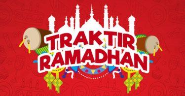 Paket Sahur Telkomsel Featured