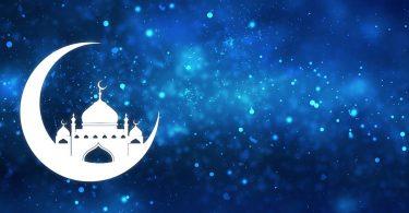 Ramadhan App Feature