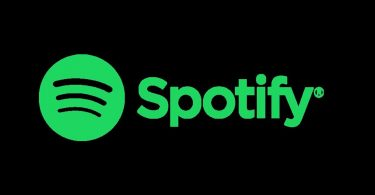 Spotify Logo Feature