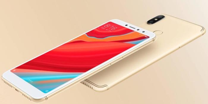 Xiaomi Redmi 6 vs Redmi S2 Header