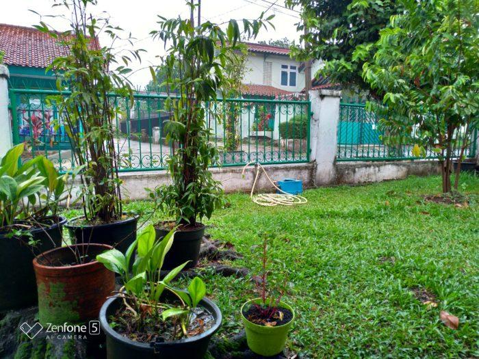 ZenFone 5 - Kamera Outdoor