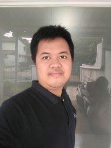 Foto Selfie Level 10